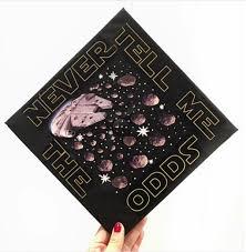 The Best Graduation Cap Ideas For 2019 Grads Shutterfly