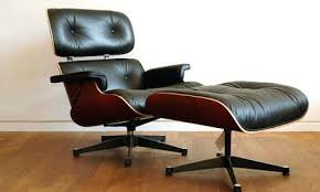eames lounge chair for sale south africa. full image for eames lounge chair wood 1945 sale canada south africa original ottoman m