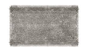 grey bathroom dunelm luxury round white chevron target asda fascinating rug striped large sets bath pieces
