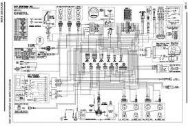 2004 polaris sportsman 90 wiring diagram wiring diagrams and wiring diagram rc airplane diagrams and schematics 2003 600 sportsman no spark polaris
