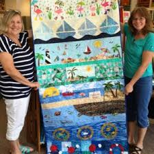 Pat Sloan: Join My Quilt Shop Share Giveaway! - Pat Sloan's Blog & 14. Adamdwight.com