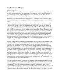 Residency Application Personal Statement The University Of Nebraska