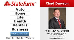 chad dawson state farm insurance agent 14 photos insurance 5890 de zavala rd san antonio tx phone number yelp