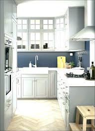 free standing kitchen sink cabinet freestanding ikea storage