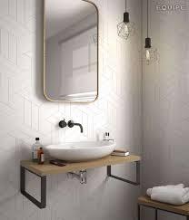 Holzboden Badezimmer Montenegro