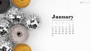 calendar Archives - WeCrochet Staff Blog