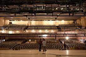 7 Best Photos Of San Mateo Performing Arts Center Seating