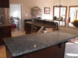 New Kitchen Custom Stone Products Buy Granite Countertops And Other Products