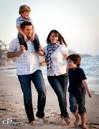 Beach Family Photos Posts Tagged Laguna Beach Family Portrait Photographer