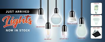 Acdc Lighting Price List Main Catalogue Pricelist Acdc Dynamics Online