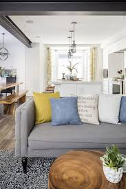 living room wall picture ideas. Living Room Paint Ideas Furniture Pictures Great Designs Sitting Design Wall Picture
