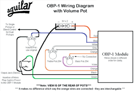 heeellpp!!! wiring emg pups w aguilar preamp talkbass com on aguilar obp 1 wiring diagram