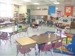 Interactive Seating Chart Classroom Ideas For Classroom Seating Arrangements