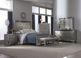 Manificent Fine Value City Furniture Bedroom Sets Angelina Bedroom  Collection Value City Furniture Queen Bed