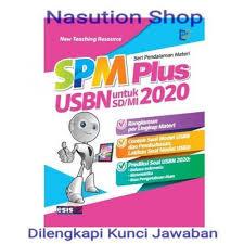 Soal pkn kelas 12 dan kunci jawaban. 22 Kunci Jawaban 2020 Buku Usbn Sd Harga Rp 59ribu Inkuiri Com