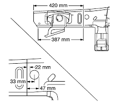 Wiring diagrams repair procedures u2013 2015 tahoe and yukon gm repair insights