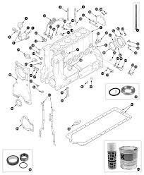 parts for jaguar xj6 and daimler sovereign • cylinder block 4 2 parts for jaguar xj6 and daimler sovereign • cylinder block 4 2 engine limora oldtimer gmbh co kg