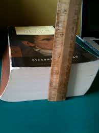 desktop retreat the count of monte cristo comes home look what i found in all its 1400 page glory for a mere 75 cents at the thrift store it measures in at a full 2 5 inches thick and i m guessing it