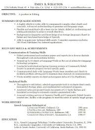 healthcare resume objective examples with profile and experience aaa aero  inc us  healthcare resume objective examples with profile and experience  aaa aero     Salary History In Cover Letter