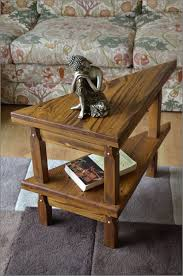 nautical coffee table ideas best of greatest round boat tables books recycled timber dining railway sleeper