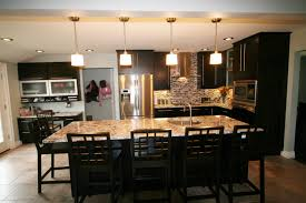 Kitchen Cabinets St Louis Kitchen Cabinet Refacing In St Louis St Peters And St Charles