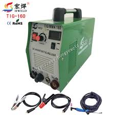 popular mini tig welder buy cheap mini tig welder lots from mini tig welder