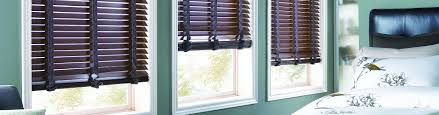 Window Blinds And Shades  Sunburst Shutters San AntonioWindow Blinds San Antonio