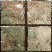 <b>Керамогранит Absolut Keramika Metalic</b> beige 31,2x31,2 ...