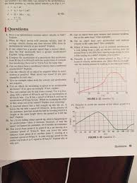 physics problems help physics unit lesson on force vector  physics homework help problems ssays for get help from qualified tutors for all your academic and