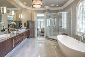 See Some Of The Latest Kitchen And Bath Remodeling Jobs Designed