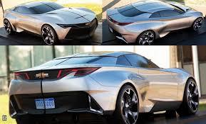 2018 nissan quest concept. plain quest chevrolet 2019 chevy chevelle ss classic cars 2018 nissan quest release  date with nissan quest concept