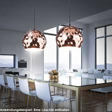 kitchen spotlight lighting. LED Hanging Lamp Dinner Room Kitchen Spotlight Hammered Ceilings Big Light Lighting E