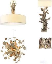 driftwood lighting. Driftwood Lamp Shades Lighting Australia · «