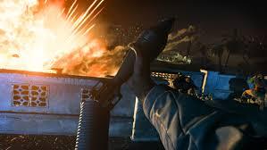 Modern Warfare Leads November Playstation Store Sales Vgc