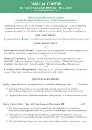 Updated Resume Formats 64 Images Updated Resume Format Updated