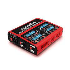 lipo battery charger reviews