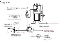 wiring diagram for air horn relay wiring image thesamba com vanagon view topic aftermarket horn for your on wiring diagram for air horn relay