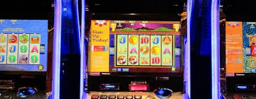 Vending Machine Tricks Delectable 48 Reel Slots How To Play And Win Caesars Games