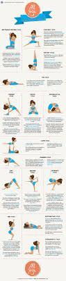 yoga styles ashtanga vinyasa yoga