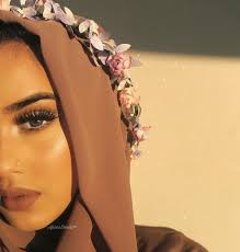 hijab makeup 40 2k followers 64 following 92 posts see insram photos and videos from m hijab bine