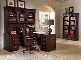 creating home office. Creating An Elegant Office Environment For The Home Can Often Be A Challenging Process. At Stone Barn Furniture We Make It Simple