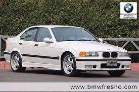 Every used car for sale comes with a free carfax report. Used 1999 Bmw M3 For Sale Near Me Edmunds