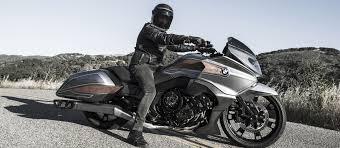 Bmw Motorcycle Helmet Size Chart