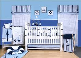 anchor crib bedding anchor baby bedding little sailor piece crib set with per pad whale and anchor crib bedding