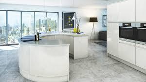 High Gloss Kitchen Doors High Gloss Kitchens High Gloss Kitchen Doors In White Black Red