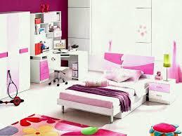 designing girls bedroom furniture fractal. Kids Bedroom Furniture Raya Kid Fractal Art Gallery Designing Girls Bedroom Furniture Fractal T