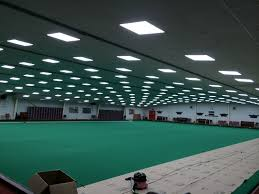 Light Bowling Cosmic Bowling Lights In Uk Upshine Lighting