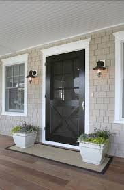 front door matWonderful Luxury Front Door Mats Pretty Front Entry I Like The