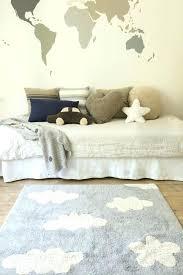 rugs for nursery area rugs fabulous cloud rug nursery area rugs for your that are rugs for nursery