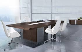 office conference table design. Office Conference Table Design E